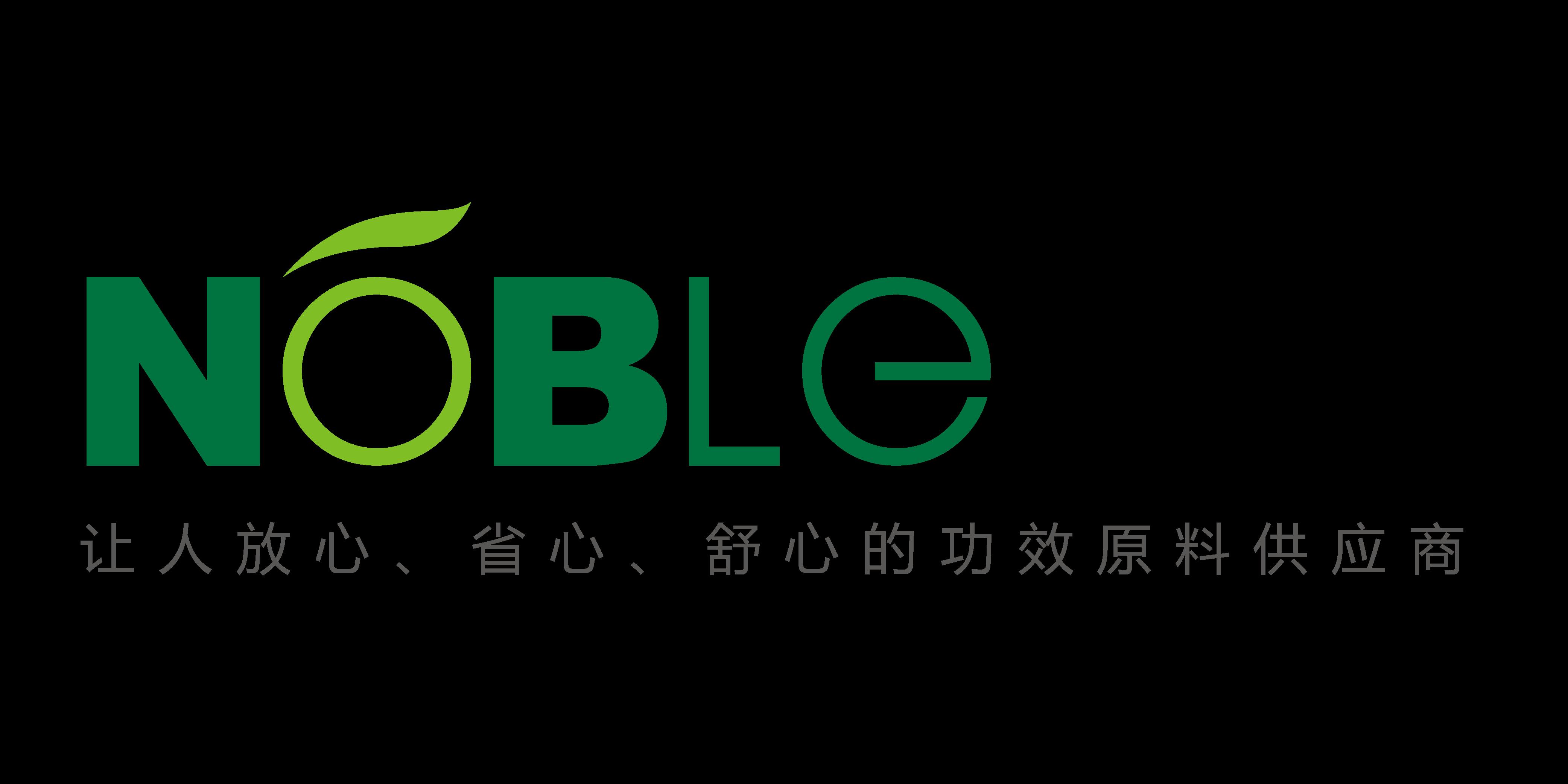 http://manual.pchi-china.com/highset/file/view/201852970185265154