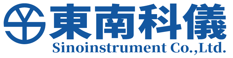http://manual.pchi-china.com/highset/file/view/203702970976571394
