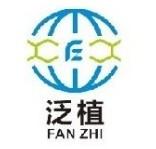 http://manual.pchi-china.com/highset/file/view/203979261411856386