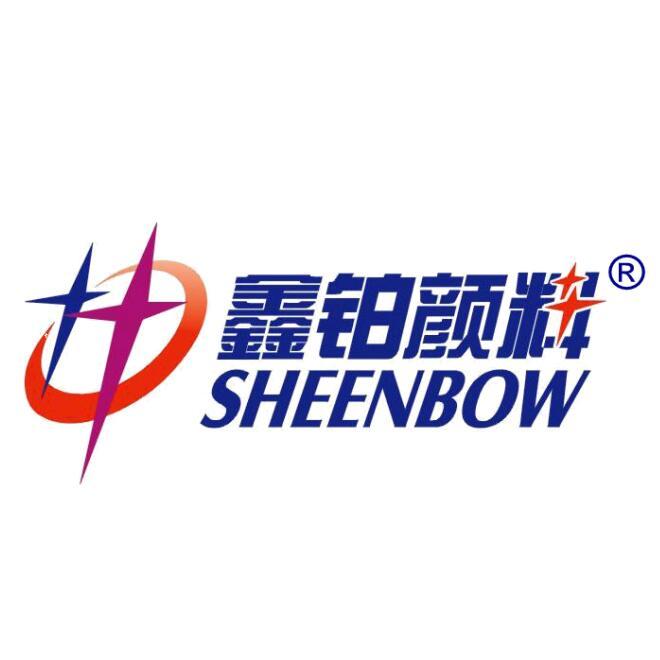 http://manual.pchi-china.com/highset/file/view/205580587677782018