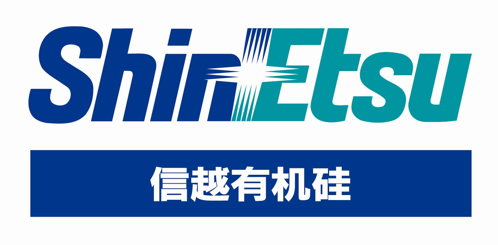 http://manual.pchi-china.com/highset/file/view/230113005956763649