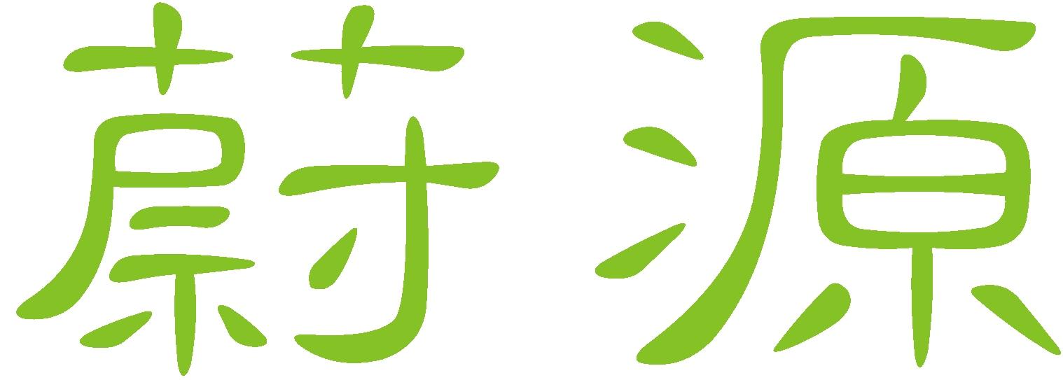 http://manual.pchi-china.com/highset/file/view/230131005095153666
