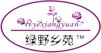 http://manual.pchi-china.com/highset/file/view/242062668892999682