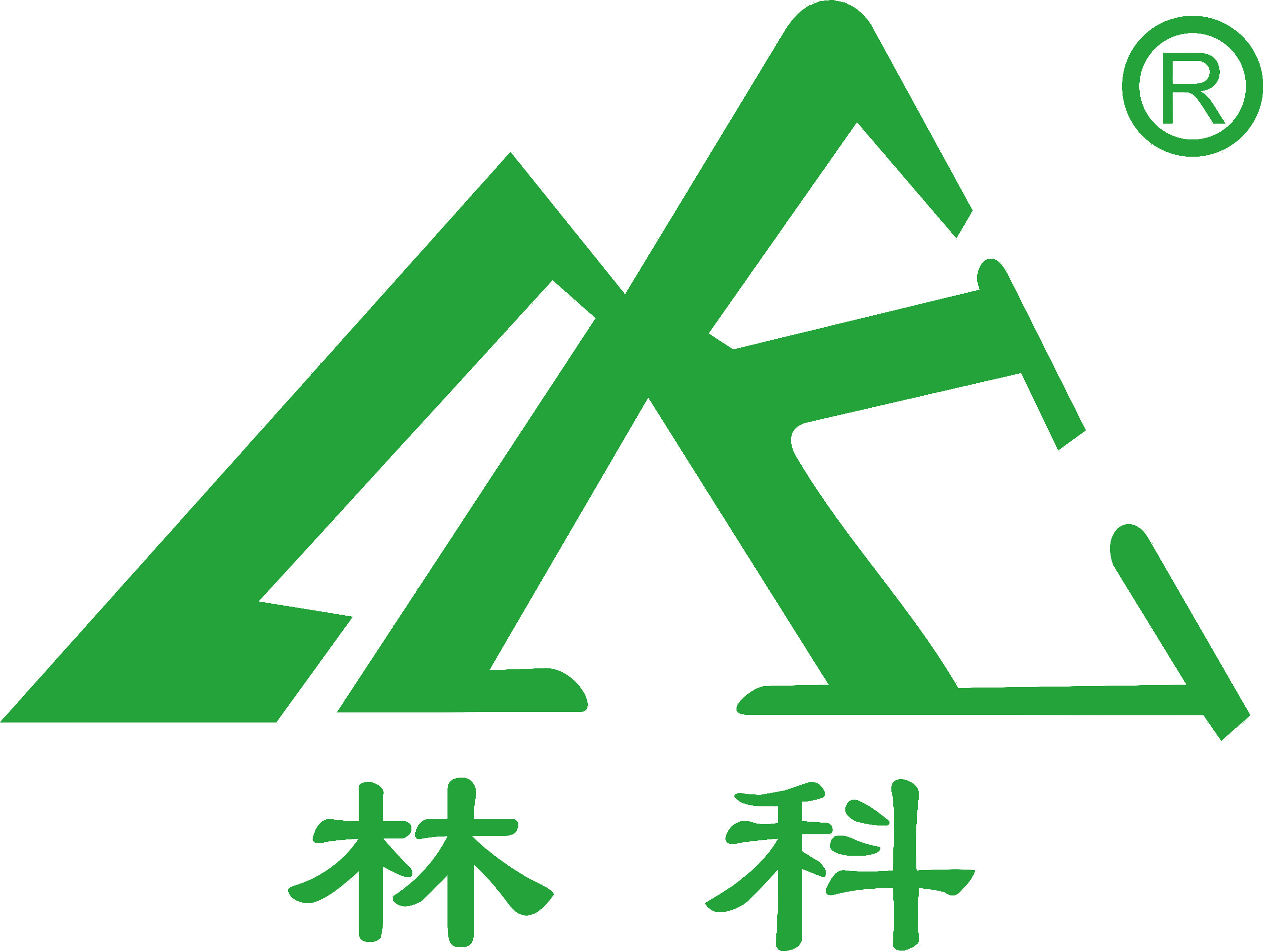 http://manual.pchi-china.com/highset/file/view/264510660442853378